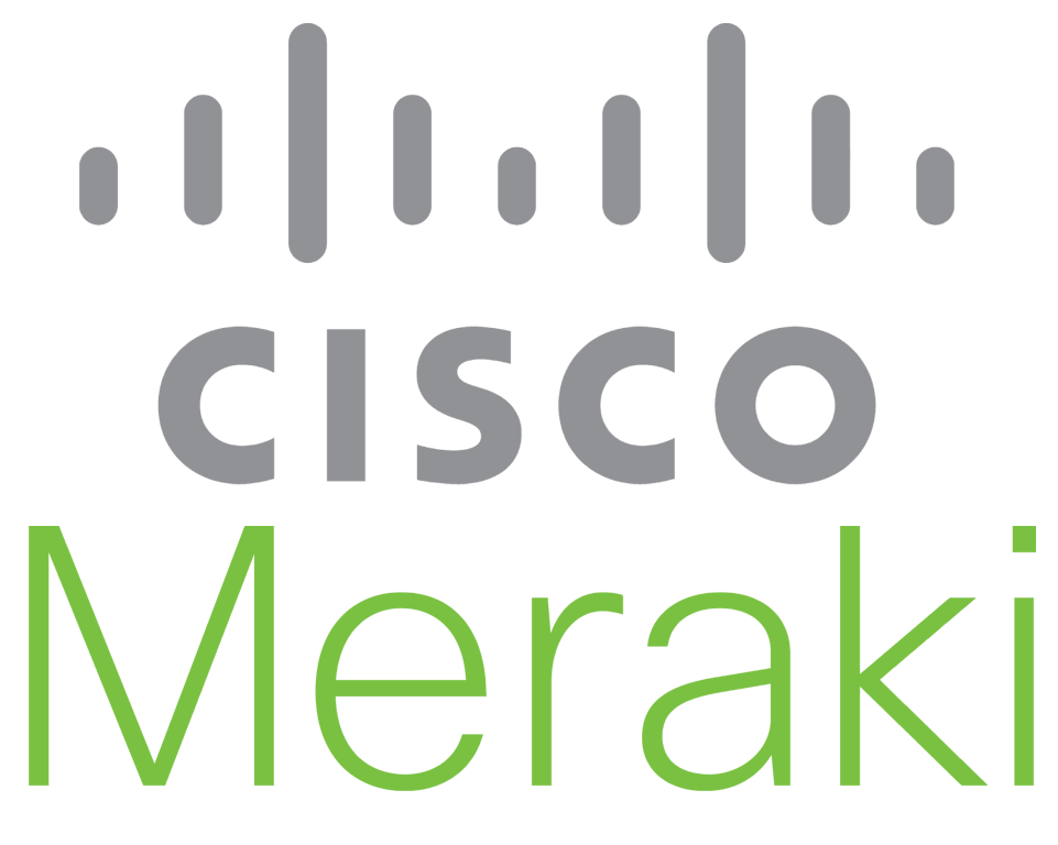 cisco meraki dubai