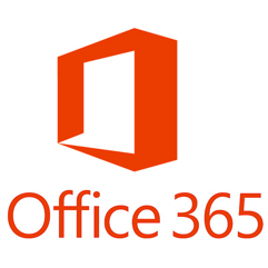 buy office 365