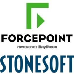 forcepoint stonesoft ngfw