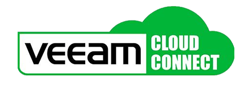 Veeam cloud connect